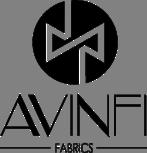 Avinfi